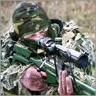 spec sili ru 22